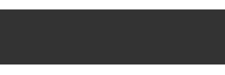 spinlister-logo-trans