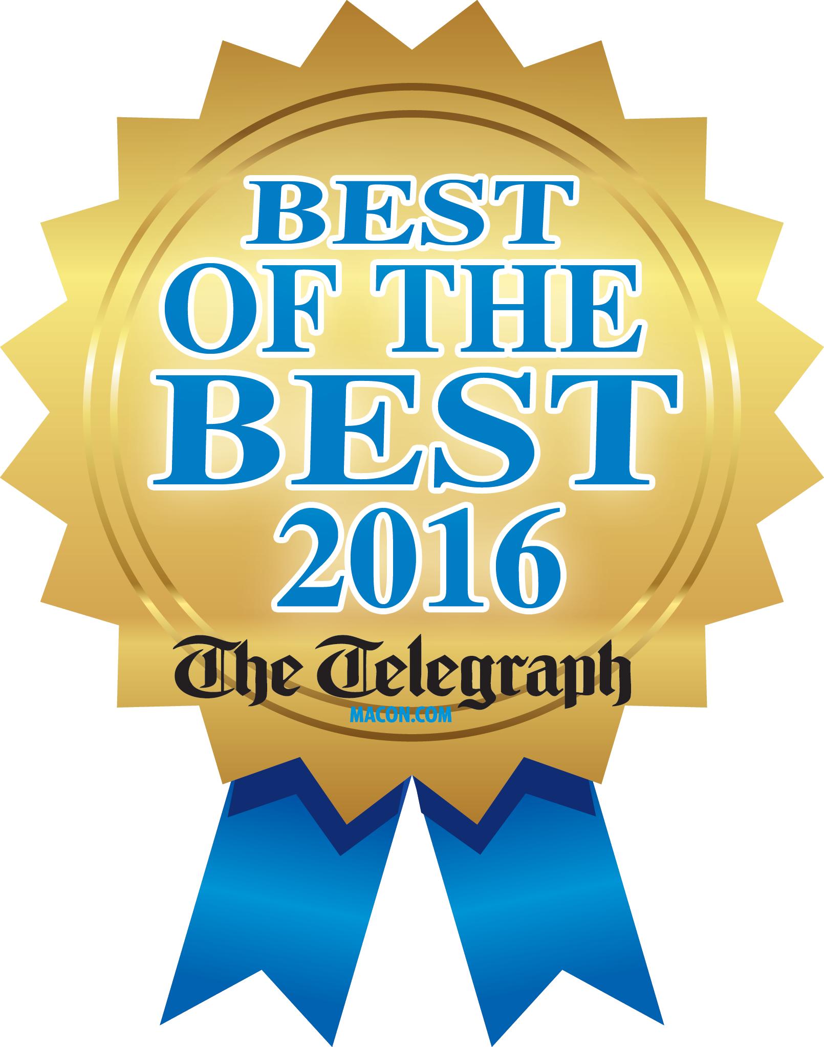 Best-of-Best-2016-ribbon-2