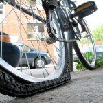 fix-flat-tire