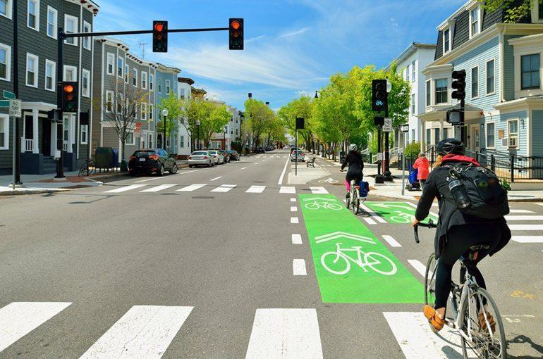 i-tried-it-bike-commuting-3