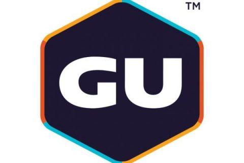 gu-logo-2-e1500505884666