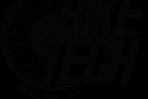 [BT] logo